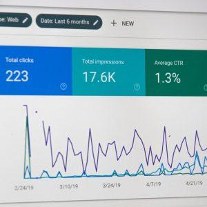 seo optimizacija 2019